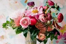 // FLOWERS ♡
