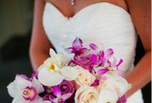 Wedding Bells / This is what I hope to have one day :).