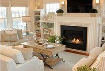 Decor & Home Ideas