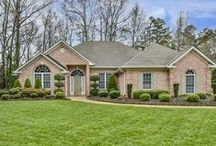 Homes for Sale in Rock Hill SC / Homes for sale in Rock Hill SC
