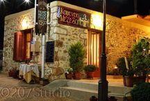 Tavern 1930-Hersonissos