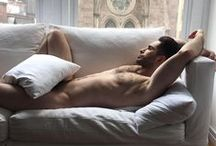 Michael Lucas - adult movies star