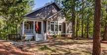 Homes for Sale in Fort Mill