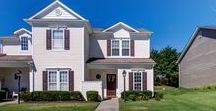 Homes for Sale in Charlotte / Beautiful Charlotte home for sale!