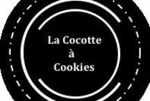 Mon blog : La Cocotte à Cookies / Mon blog de recettes et autres...
