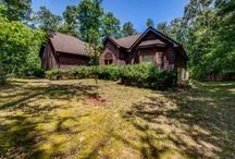 Homes for Sale in South Charlotte / Homes in the South Charlotte area close to schools, shopping, restaurants and more!!