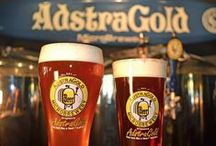 Craft Beer to Fly For - Locals Plan. You Travel. / The world's best (and most refreshing) hidden gems.