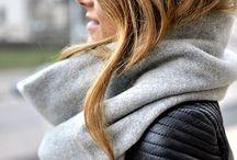 fashion / by East Street Studios