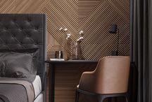 {Cool Interior Design}