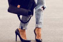 Style / by SUNNY & FAIR