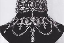 Fashions/Jewelry Vintage