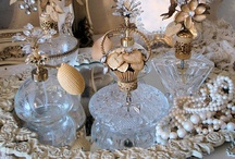 Collections/Dressing Table
