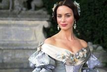 Fashions/Movies,TV,Opera