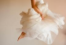 Bride   Fun Shots