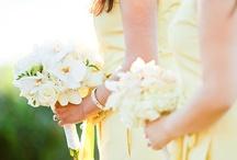 Bridesmaids   Bridesmaids Bouquets