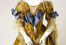 Fashions/1880-1901 (Late Victorian)