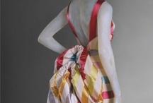 Fashions/1930's