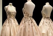 Fashions/1940's