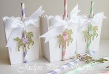 Fab party products & Ideas