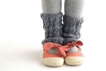 Kid Style / by Skooks' Playground