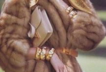 Fashions/All The Details