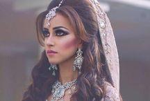 Wedding & Events / by Regina Pyle