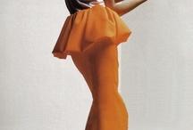 It's also about Fashion... / by Taspas Uneideederesto