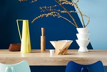And about Design too ! / by Taspas Uneideederesto