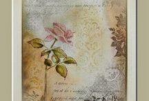 Card Ideas / by Corine van Kuilenburg