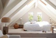 Living/home: indoor