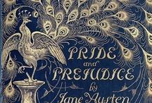 Books/Jane Austen