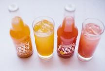Drinks   Lemonade