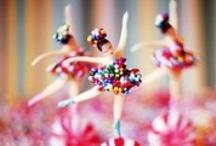Ballet/Art
