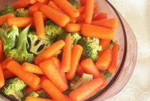 Healthy Eating Healthy Life / This is the pin board for healthy life ideas. Please share some!