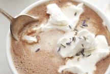 Drinks   Hot Chocolate
