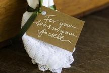 Sweet Details   Handkerchiefs