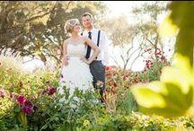 Wedding Standard Blog