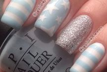 Nailspiration / Other peoples nails