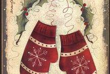 craft christmas idea