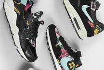 Sneaker L♡ve