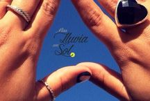 Nails on Point / by Miss Lluvia con Sol