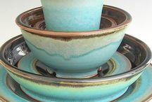 ceramics oft the carribean