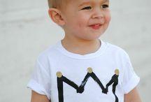 Baby * wear