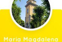 Trevl Blog | Trevl.eu / Places to visit in Stockholm, Discover places in Stockholm, Things to do in Stockholm, Travel Stockholm, Stockholm Architecture, History of Stockholm, Stockholm tips, Stockholm Guide