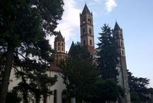 """Discover in Vercellese? """"Robi da rastè 'ncantà!"""" / All you can visit: square, castle, farms, historic buildings... Tutto ciò che puoi visitare: castelli, piazze, cascine, palazzi storici..."""