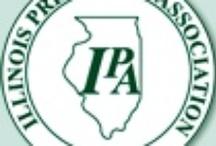 Illinois Principals Association