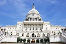 Federal Education Advocacy