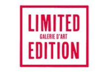 Exhibitions /Limited Edition