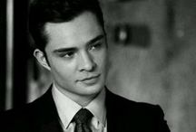 My future husband(s)