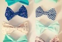 Bows / Bows I need to own